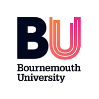 bournemouth-univeristy-logo
