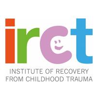 irct-logo