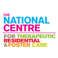 national-centre-logo