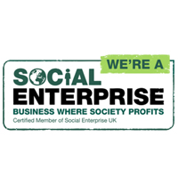 social-enterprise-logo