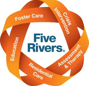 Five Rivers Child Care - Foster Care Agency