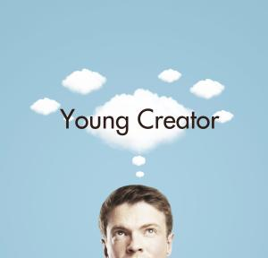 young creator